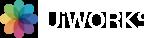UiWorks Inc.